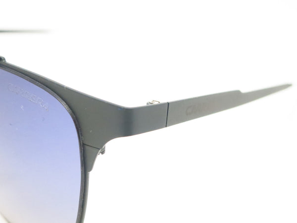 Carrera 116/S RFBUY Matte Grey Sunglasses - Eye Heart Shades - Carrera - Sunglasses - 3