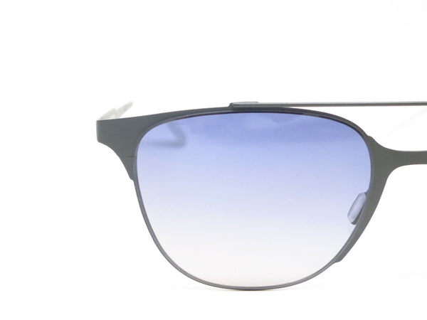Carrera 116/S RFBUY Matte Grey Sunglasses - Eye Heart Shades - Carrera - Sunglasses - 4
