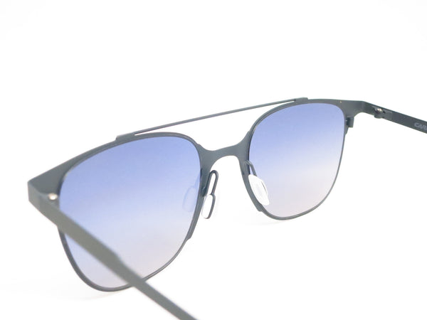 Carrera 116/S RFBUY Matte Grey Sunglasses - Eye Heart Shades - Carrera - Sunglasses - 6