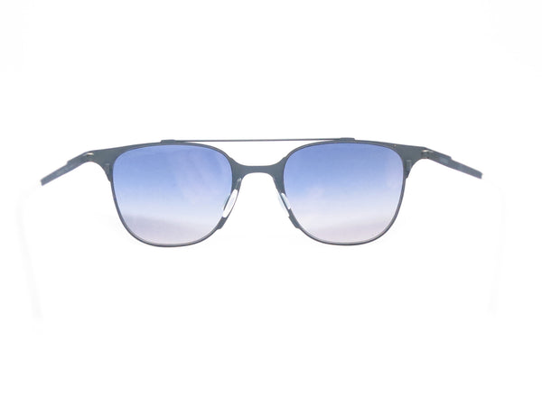 Carrera 116/S RFBUY Matte Grey Sunglasses - Eye Heart Shades - Carrera - Sunglasses - 7