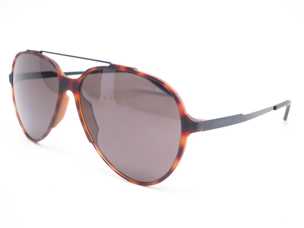 Carrera 118/S L2LNR Havana Black Sunglasses - Eye Heart Shades - Carrera - Sunglasses - 1