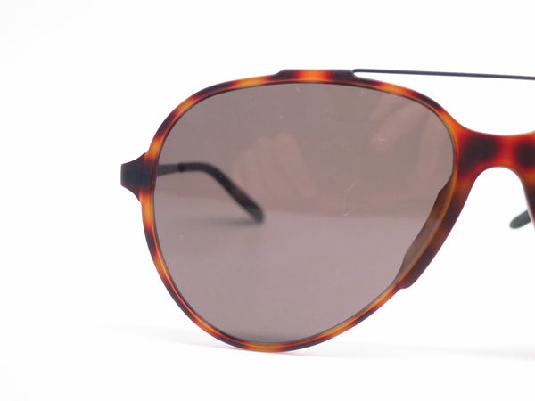 Carrera 118/S L2LNR Havana Black Sunglasses - Eye Heart Shades - Carrera - Sunglasses - 4