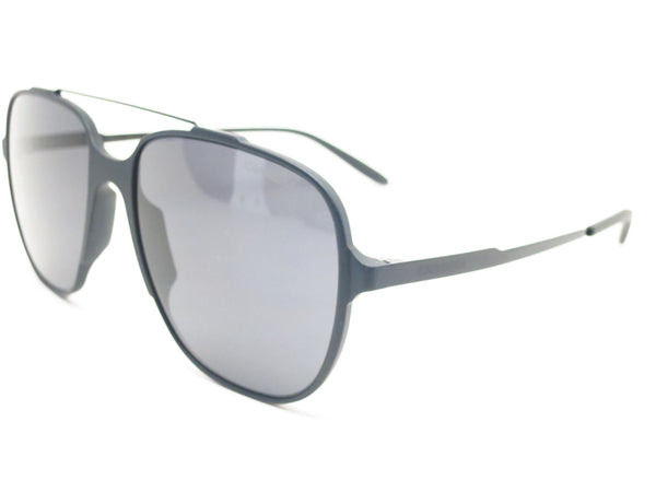 Carrera 119/S GTNP9 Matte Black Sunglasses - Eye Heart Shades - Carrera - Sunglasses - 1