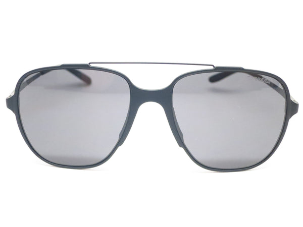 Carrera 119/S GTNP9 Matte Black Sunglasses - Eye Heart Shades - Carrera - Sunglasses - 2