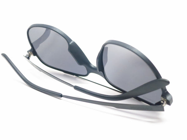 Carrera 119/S GTNP9 Matte Black Sunglasses - Eye Heart Shades - Carrera - Sunglasses - 8