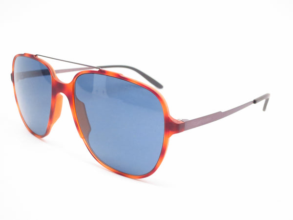 Carrera 119/S T6L8F Light Havana Sunglasses - Eye Heart Shades - Carrera - Sunglasses - 1