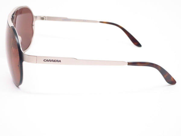 Carrera 90/S CGSLC Light Gold Sunglasses - Eye Heart Shades - Carrera - Sunglasses - 5