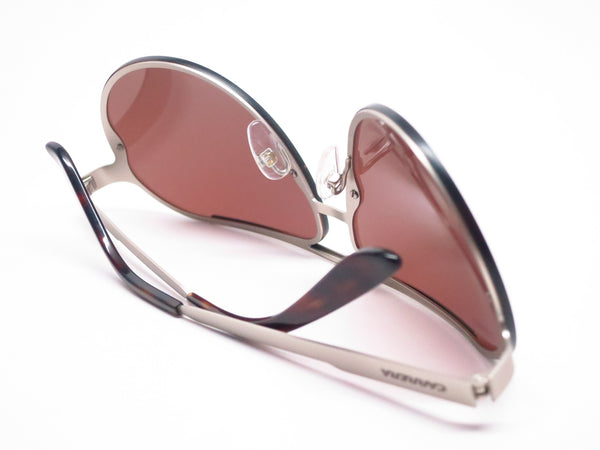 Carrera 90/S CGSLC Light Gold Sunglasses - Eye Heart Shades - Carrera - Sunglasses - 8