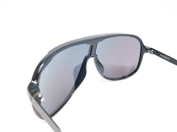 Carrera New Safari F3IMI Black Sunglasses - Eye Heart Shades - Carrera - Sunglasses - 6