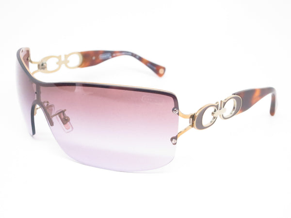 Coach HC 7018 Noelle 9116/68 Gold/Tortoise Sunglasses - Eye Heart Shades - Coach - Sunglasses - 1