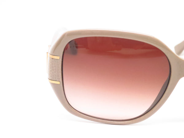 Coach HC 8119 Bryn 5257/13 Sepia Sunglasses - Eye Heart Shades - Coach - Sunglasses - 4
