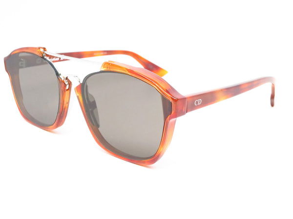 Dior Abstract 0562M Tortoise Sunglasses - Eye Heart Shades - Dior - Sunglasses - 1