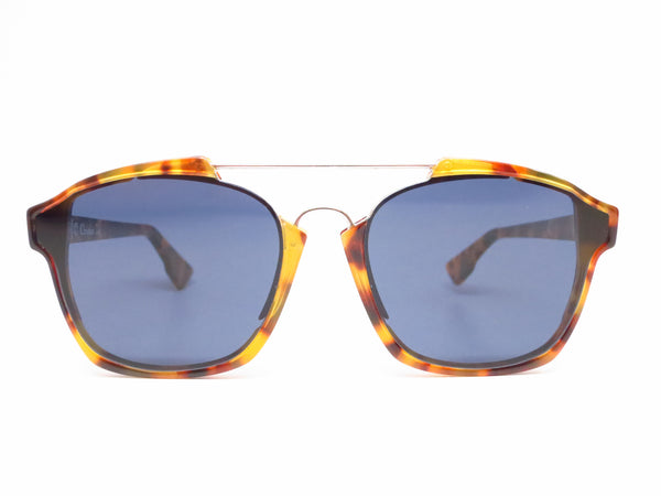 Dior Abstract YHAA9 Havana Sunglasses - Eye Heart Shades - Dior - Sunglasses - 2