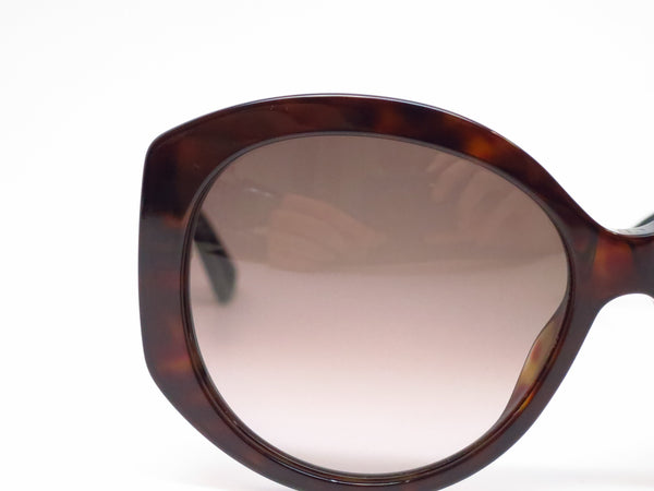 Dior Extase 1 QSHHA Olive Rose Gold Sunglasses - Eye Heart Shades - Dior - Sunglasses - 4