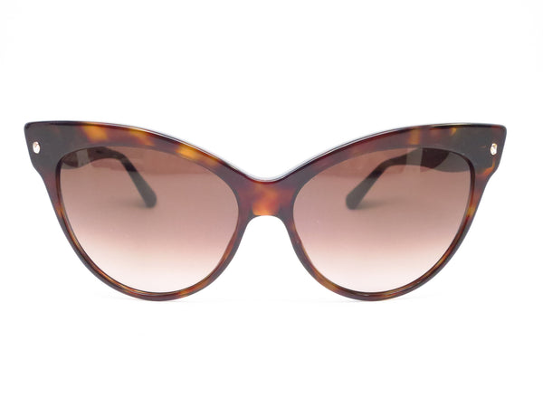 Dior Mohotani TRDHA Dark Havana Black Sunglasses - Eye Heart Shades - Dior - Sunglasses - 2