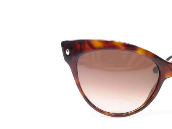 Dior Mohotani TRDHA Dark Havana Black Sunglasses - Eye Heart Shades - Dior - Sunglasses - 4