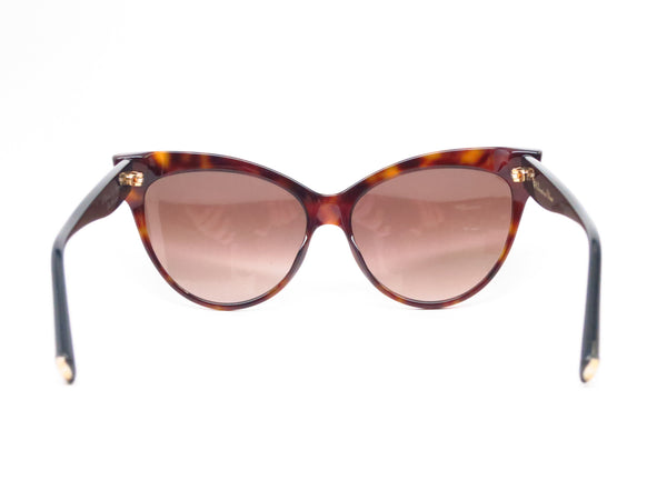 Dior Mohotani TRDHA Dark Havana Black Sunglasses - Eye Heart Shades - Dior - Sunglasses - 7