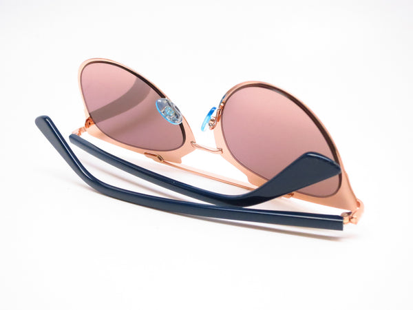Dior Reflected 3210R Copper Gold Blue Sunglasses - Eye Heart Shades - Dior - Sunglasses - 8