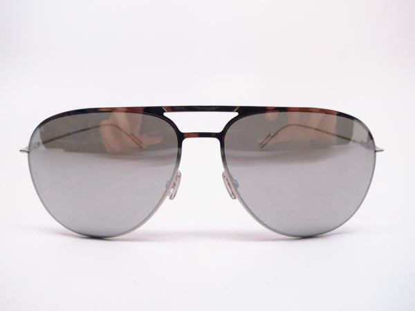 Dior Homme 0205S 010SS Palladium Sunglasses - Eye Heart Shades - Dior - Sunglasses - 2