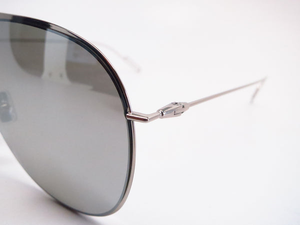 Dior Homme 0205S 010SS Palladium Sunglasses - Eye Heart Shades - Dior - Sunglasses - 3