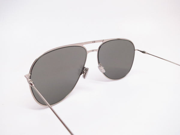 Dior Homme 0205S 010SS Palladium Sunglasses - Eye Heart Shades - Dior - Sunglasses - 6