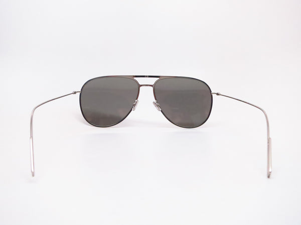Dior Homme 0205S 010SS Palladium Sunglasses - Eye Heart Shades - Dior - Sunglasses - 7