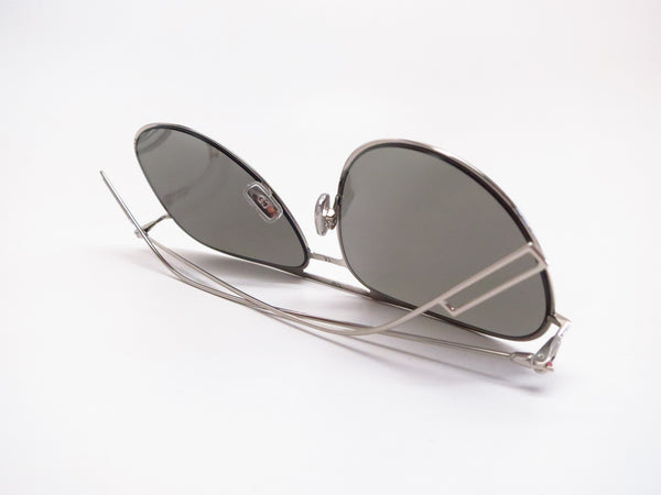 Dior Homme 0205S 010SS Palladium Sunglasses - Eye Heart Shades - Dior - Sunglasses - 8
