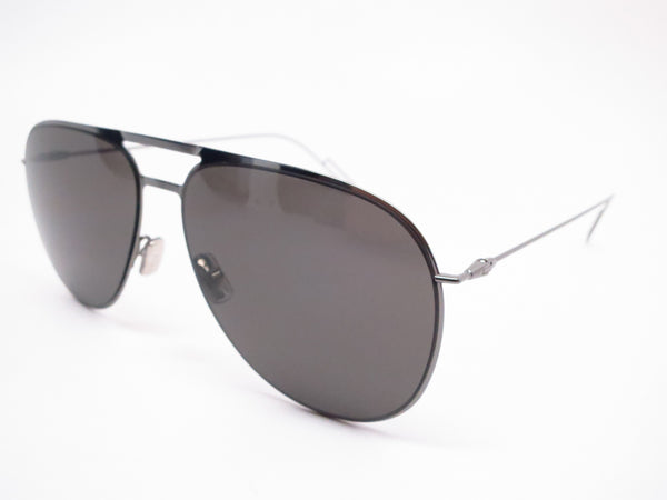 Dior Homme 0205S KJ1NR Dark Ruthenium Sunglasses - Eye Heart Shades - Dior - Sunglasses - 1