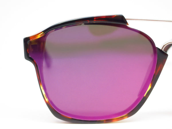 Dior Abstract TVZ9Z Tortoise Sunglasses - Eye Heart Shades - Dior - Sunglasses - 4