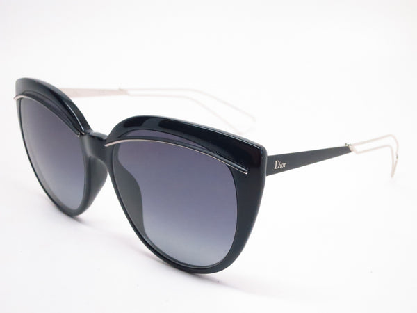 Dior Liner RMGHD Black Palladium Sunglasses - Eye Heart Shades - Dior - Sunglasses - 1