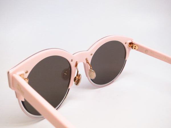 Dior Sideral 1 J6EL3 Pink Sunglasses - Eye Heart Shades - Dior - Sunglasses - 6
