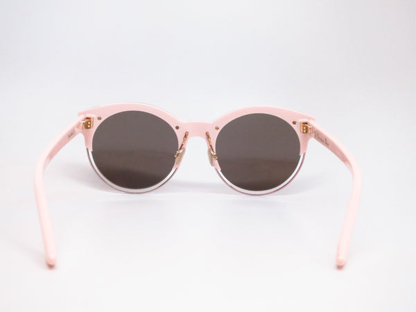 Dior Sideral 1 J6EL3 Pink Sunglasses - Eye Heart Shades - Dior - Sunglasses - 7