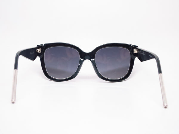 Dior Very Dior 1N 807HD Black Sunglasses - Eye Heart Shades - Dior - Sunglasses - 7