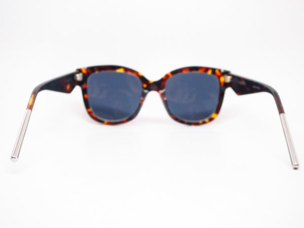 Dior Very Dior 1N TVZKU Havana Sunglasses - Eye Heart Shades - Dior - Sunglasses - 7