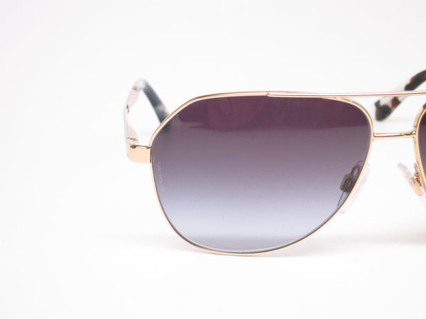 Dolce & Gabbana DG 2144 488/8G Pale Gold Sunglasses - Eye Heart Shades - Dolce & Gabbana - Sunglasses - 3