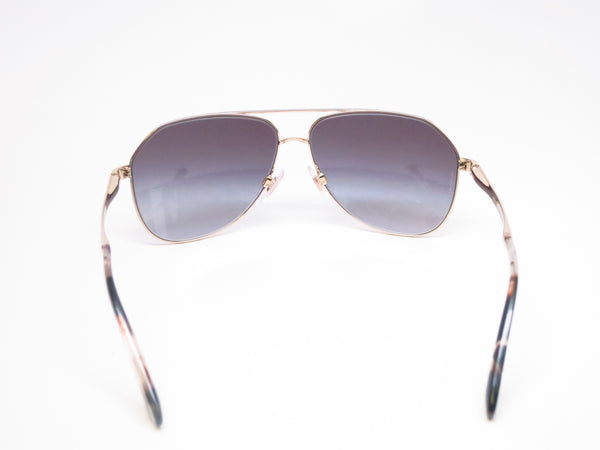 Dolce & Gabbana DG 2144 488/8G Pale Gold Sunglasses - Eye Heart Shades - Dolce & Gabbana - Sunglasses - 8