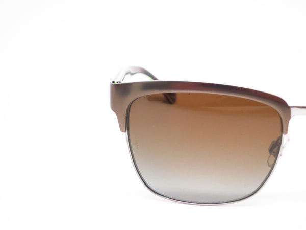 Dolce & Gabbana DG 2148 1278/T5 Matte Gunmetal Polarized Sunglasses - Eye Heart Shades - Dolce & Gabbana - Sunglasses - 4