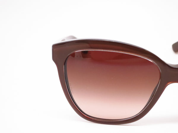 Dolce & Gabbana DG 4251 2918/13 Crystal on Brown Sunglasses - Eye Heart Shades - Dolce & Gabbana - Sunglasses - 4
