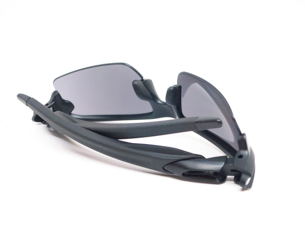 Oakley Flak 2.0 OO9295-01 Matte Black Sunglasses - Eye Heart Shades - Oakley - Sunglasses - 8