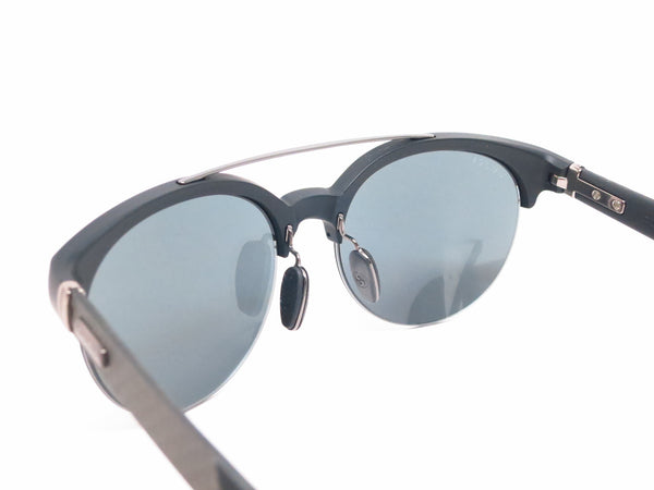 Gucci GG 1069/S CBUT4 Matte Black Sunglasses - Eye Heart Shades - Gucci - Sunglasses - 6