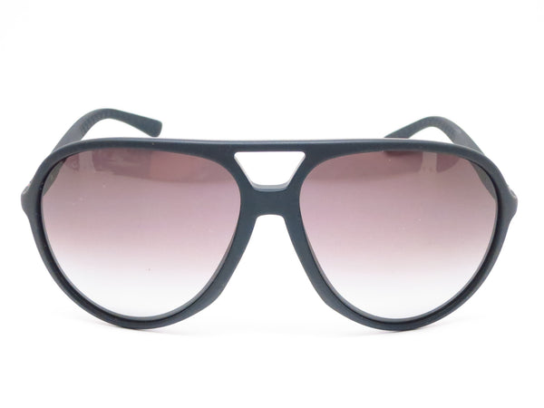 Gucci GG 1090/S D28N6 Black Sunglasses - Eye Heart Shades - Gucci - Sunglasses - 2