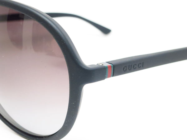 Gucci GG 1090/S D28N6 Black Sunglasses - Eye Heart Shades - Gucci - Sunglasses - 3