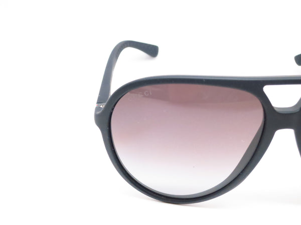 Gucci GG 1090/S D28N6 Black Sunglasses - Eye Heart Shades - Gucci - Sunglasses - 4