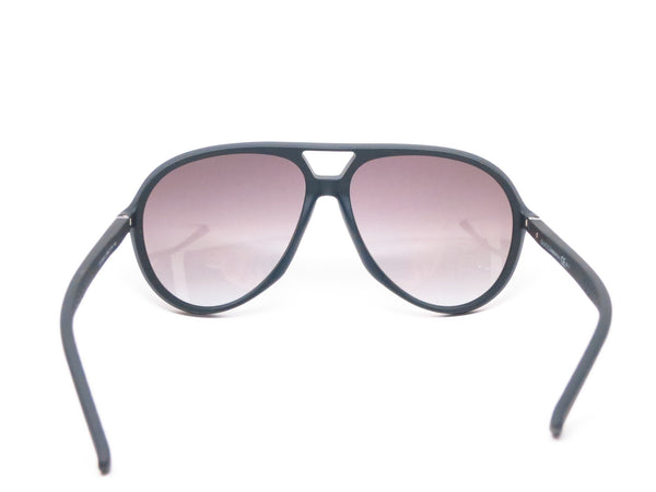 Gucci GG 1090/S D28N6 Black Sunglasses - Eye Heart Shades - Gucci - Sunglasses - 7
