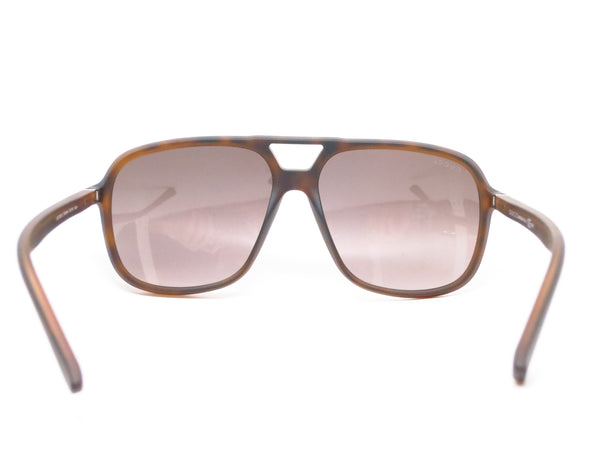 Gucci GG 1091/S DWJHA Havana Sunglasses - Eye Heart Shades - Gucci - Sunglasses - 7