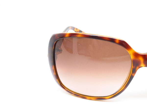 Gucci GG 3166/S OD9CC Tortoise Sunglasses - Eye Heart Shades - Gucci - Sunglasses - 4