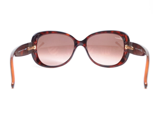 Gucci GG 3644/N/S DWJHA Havana Sunglasses - Eye Heart Shades - Gucci - Sunglasses - 7