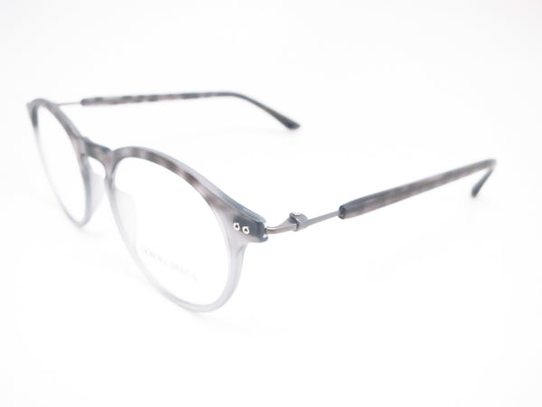Giorgio Armani AR 7040 5312 Gradient Havana on Grey Eyeglasses - Eye Heart Shades - Giorgio Armani - Eyeglasses - 1