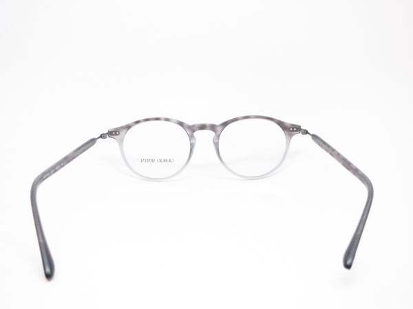Giorgio Armani AR 7040 5312 Gradient Havana on Grey Eyeglasses - Eye Heart Shades - Giorgio Armani - Eyeglasses - 7