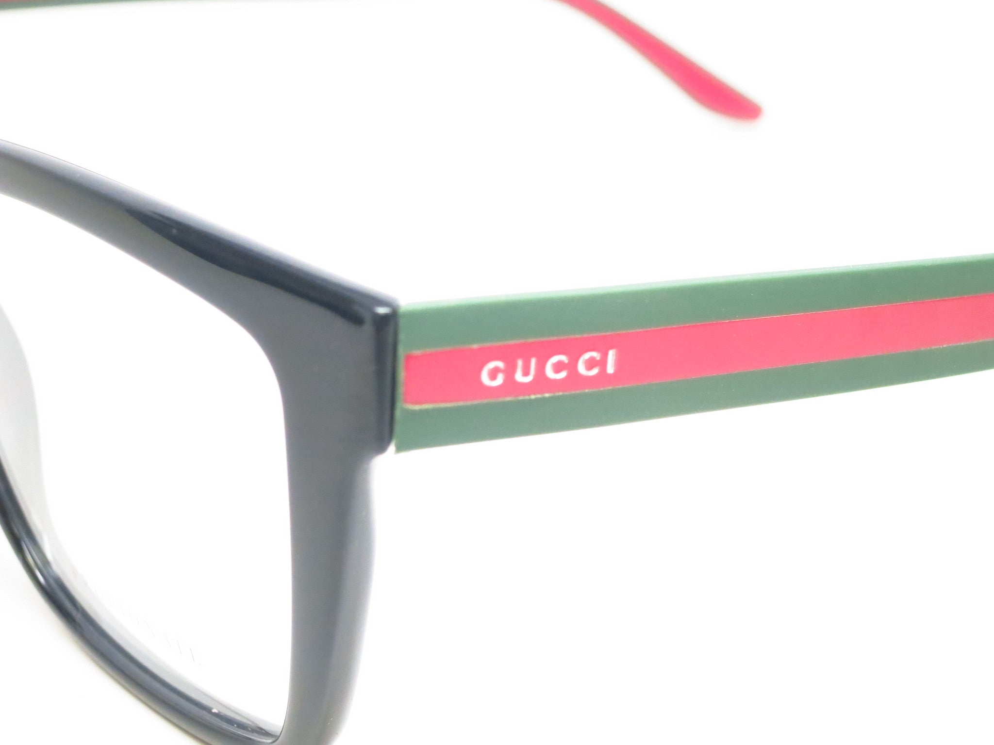 ac122444a8 Ray Ban 1006 3008 « One More Soul